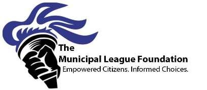 MunicipalLeague