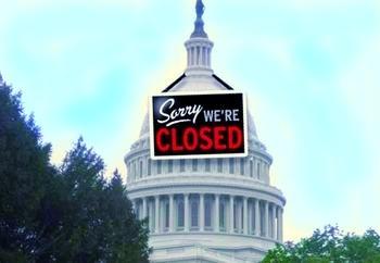 Government-Shutdown1