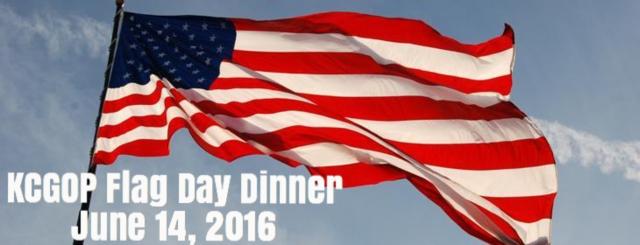 Flag-Day-Dinner